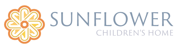 Sunflower Children's Home
